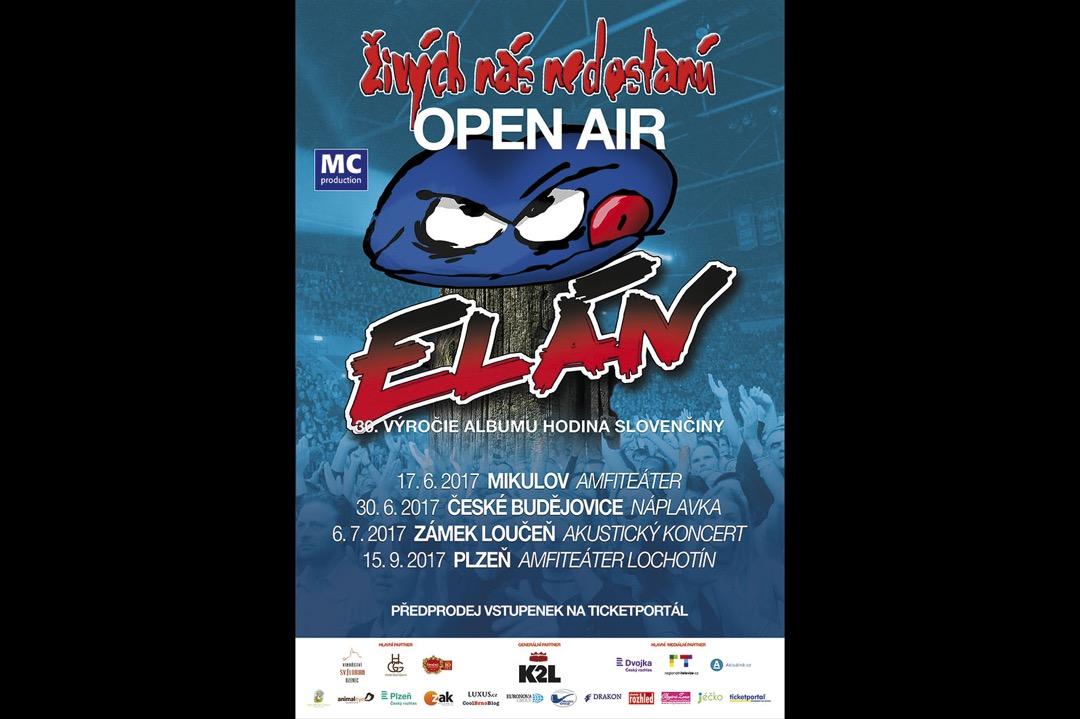 ELAN_b_CLV_1185x1750