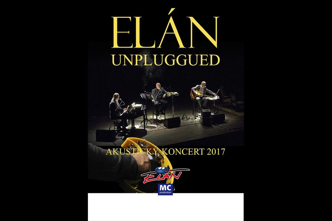 Elán_Akustic_A1b