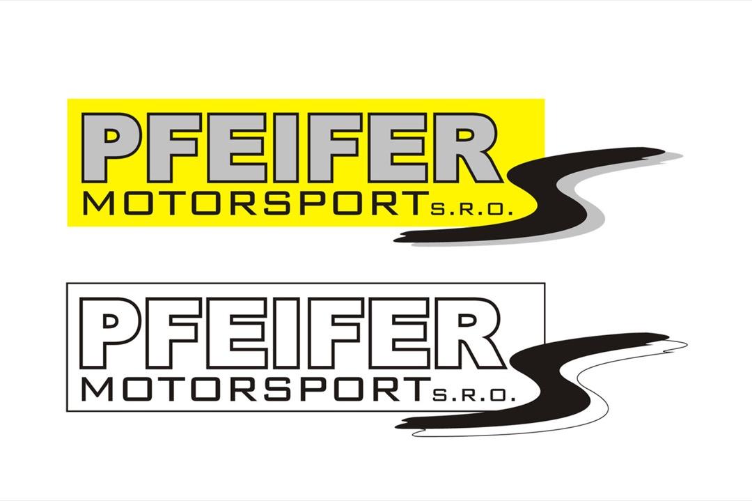 logo pfeifer motorsport
